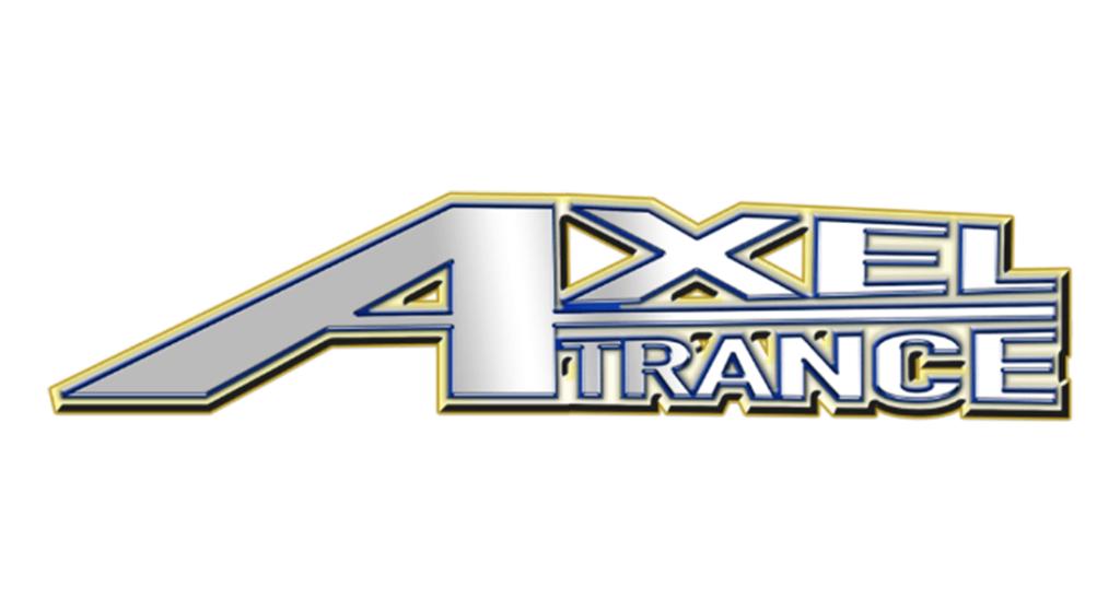 AXEL TRANCE